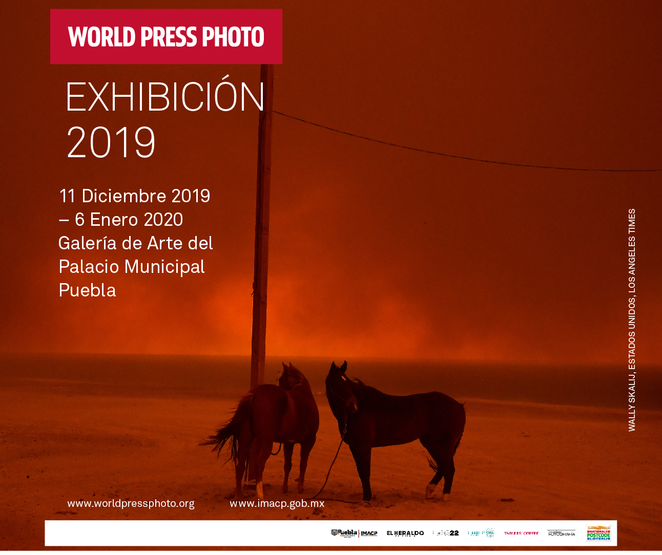 http://imacp.gob.mx/agenda/item/1132-world-press-photo